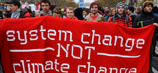 UN: Paris climate agreement opens to join
