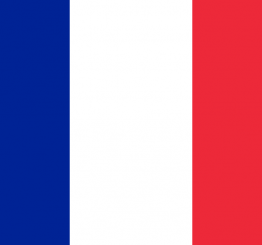 France's true face: Racism/Islamophobia or secularism?