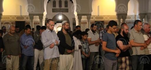 France: Islamophobic attacks increase by 23.5 %
