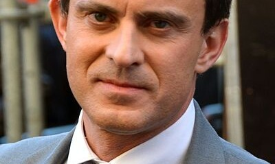French PM's anti-Islam comments trigger uproar