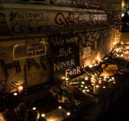 France: Paris attacks death toll rises to 129
