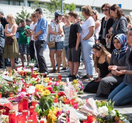 Germany: One killed, 12 injured in bomb explosion