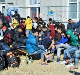 Germany: Conversion numbers among refugees raise concern
