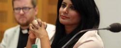 In conversation with Maz Saleem, daughter of neo-Nazi terror victim