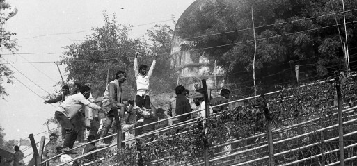 India: 'Never forget': India MP on Babri mosque demolition anniv