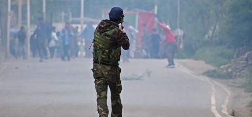 UN demands India provide answers on civilian killings in Kashmir