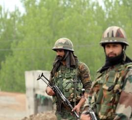 Jammu & Kashmir: Protests held in Jammu Kashmir over rape of minor girl
