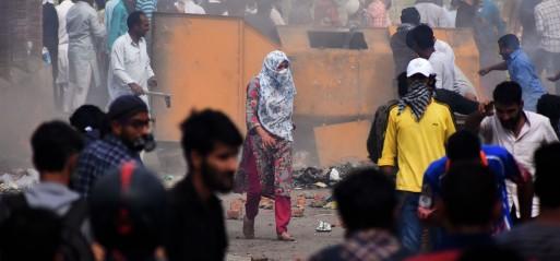Jammu and Kashmir: Srinagar pro-India Mayor under house arrest