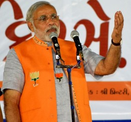India: PM Modi's BJP loses key state election