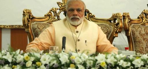 India: Google search shows Modi as world's most stupid PM
