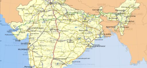 India: Muslim lynched to death by Hindu mob