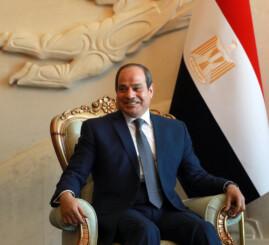 Egyptian court sentences 24 Muslim Brotherhood members to death