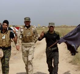 Iraq: Death toll from twin car-bomb attack in Al Samawah hits 36