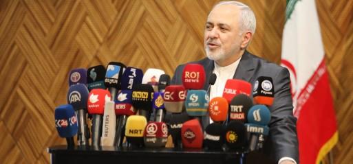 US study finds Iran was only winner of Iraq war