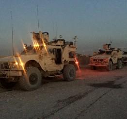 Iraq rights panel to sue US coalition over Mosul civilian deaths
