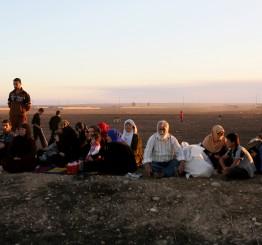 Iraq: 37 Daesh terrorists killed in Mosul operation