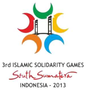 Palestine: Israel bans Gazan athletes from attending games ...