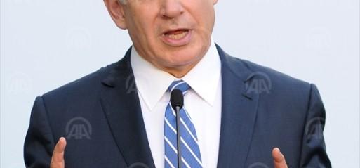 UK: Protests planned ahead of Netanyahu's London trip