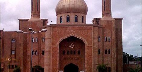 Ivory Coast Muslims shun social networks during Ramadan