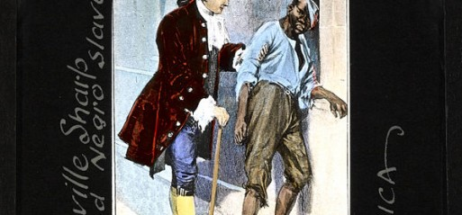 Jamaica: Cameron rejects UK slavery reparations on Jamaica visit