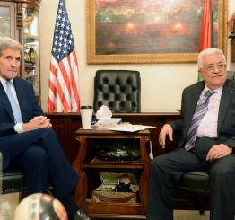 Israel, Jordan agree deal for Al-Aqsa Mosque