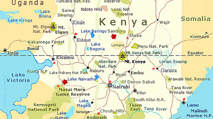 Kenya: 15 killed as al-Shabaab terrorists attack hotel in Nairobi