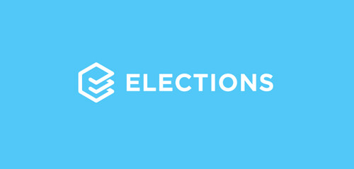 2017 GENERAL ELECTION:  Muslim prospective parliamentary candidate