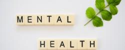 Maintaining good mental health during Coronavirus lockdown