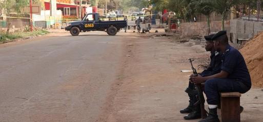 Mali: 28 killed in 2 separate attacks