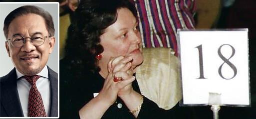 Merryl Wyn Davies,  a friend for all seasons