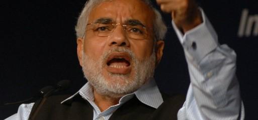 Modi's BJP's worst electoral defeat in Legislative Assembly