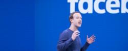 Muslim Advocates sues Facebook