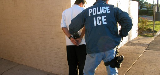Muslims raise $86k to release detained Hispanic immigrants