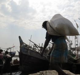 Myanmar urged to probe new rights violations in Rakhine