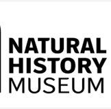 Natural History Museum appoints first Muslim Trustee