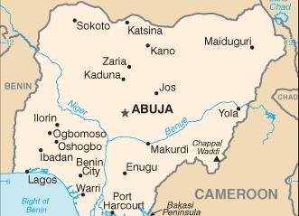 Nigeria: Boko Haram attack killed 110 in Borno state
