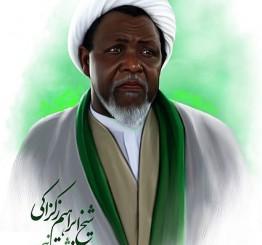 Nigerian police 'open fire' on Shia Muslim Ashura procession