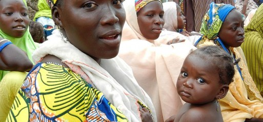 Nigerian court says girls can wear hijab in school