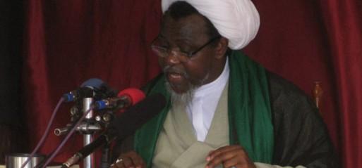 Nigeria: Demand for probe into 'massacre' of Nigerian Shia Muslims