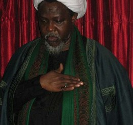 Nigeria: Shia Muslims killed by army, claims of 'assassination attempt'