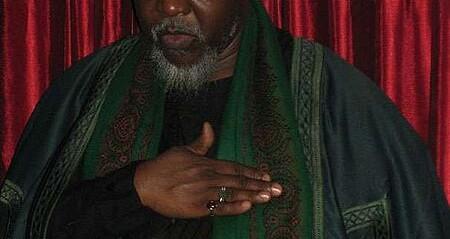 Nigeria: Death toll mounts as Shia Muslims protest against 'massacre'