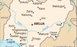 Nigeria: Gunmen kill at least 43 in Sokoto State