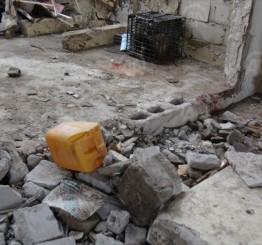 Nigeria: Boko Haram kills 25 in remote villages