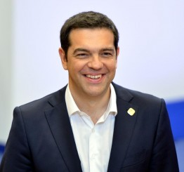 Brussels: After late Greek plan, no deal in bailout talks