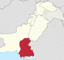 Pakistan: Sindh province outlaws forced conversions
