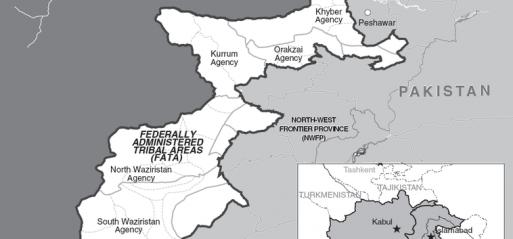 Pakistan: Five killed in coal mine explosion