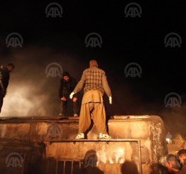 Pakistan: Suicide blast kills 7 in Quetta