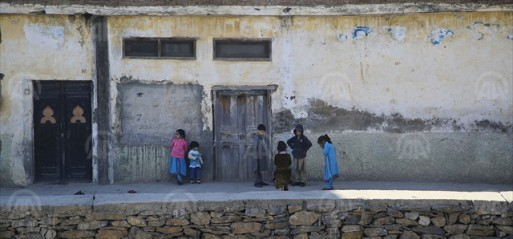 Pakistan child abuse scandal exposes lack of protection