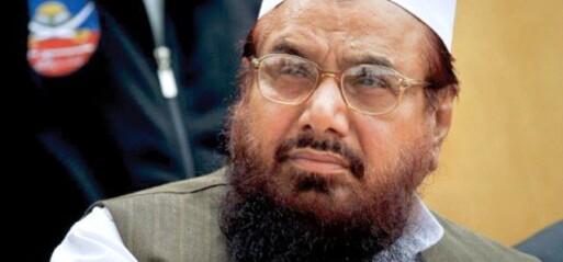 India denies involvement in terrorist attack in Pakistan
