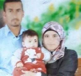 Palestine: Prime suspect in deadly W Bank arson attack released